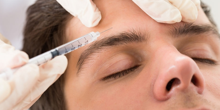 The value of Botulinum Toxin and injectables