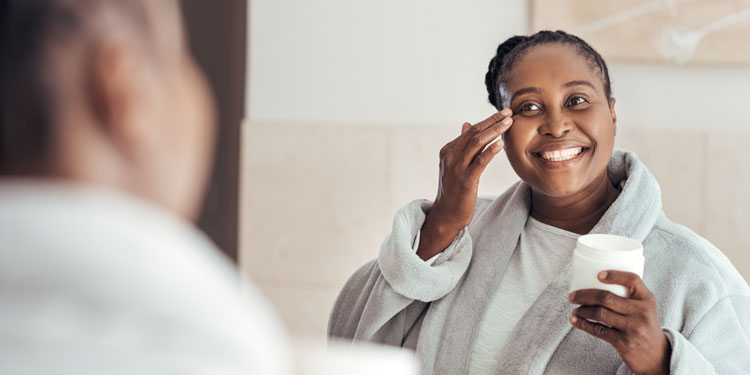 Cosmeceutical Connection: Is it pioneering and skin-caring?