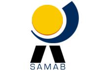 SAMAB