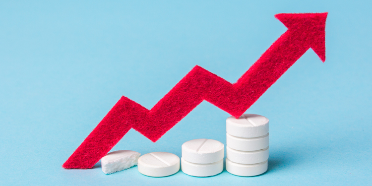 Impact of VAT increase on Medical Schemes